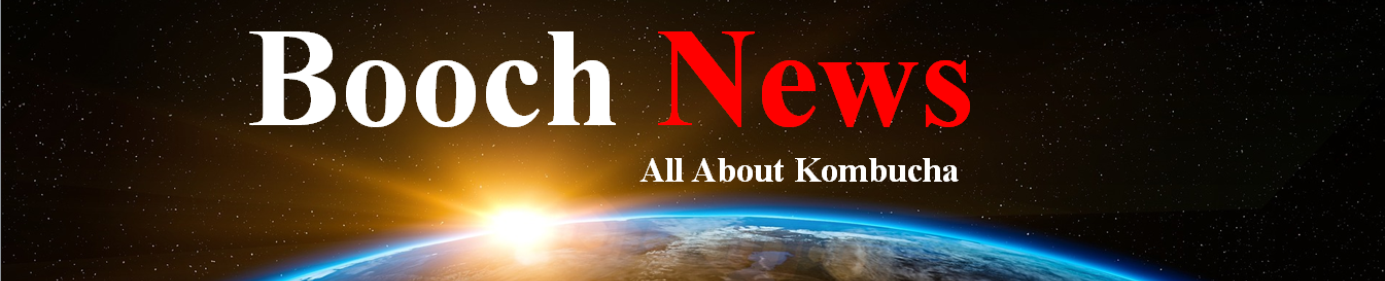 'Booch News