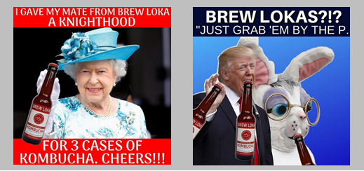 Brew_Loka